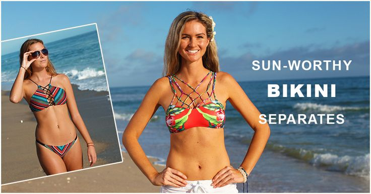 Ron Jon Surf Shop | Online Store, Surf Site, Men's Surf Apparel, Women's Surf Apparel