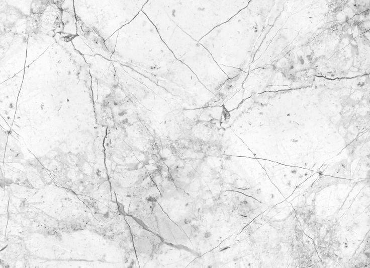 Marble Texture Seamless