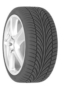 Riken Raptor ZR 245/35R20 91W ***** Don't get RIPPED OFF! ***** View Nationwide Avg Price, Details + Reviews on ALL MODEL SIZES ***** Let Tire Sniffer do the tire shopping for you @ www.TireSniffer.com ***** Because tire shopping doesn't have to SUCK!