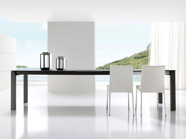 Mejores 13 imágenes de Mesas para la cocina - Tienda de Muebles en ...