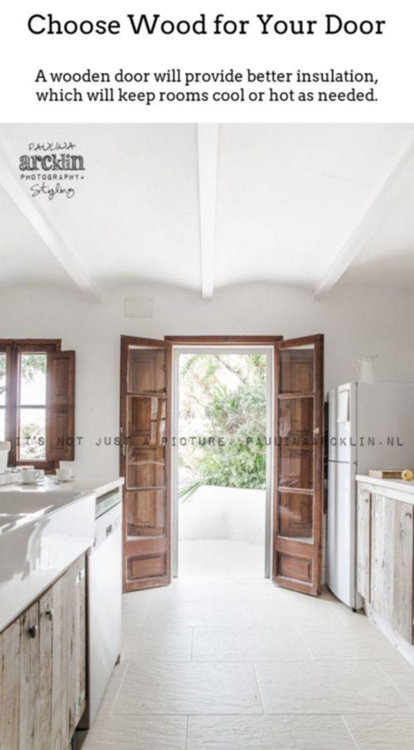 Small Internal Doors Patio Doors Bathroom Doors Doors Direct
