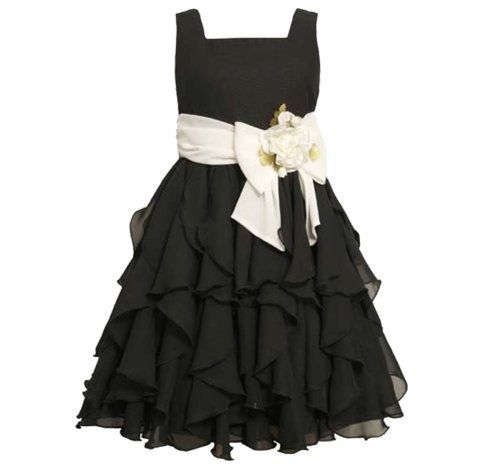 25  Best Ideas about Girls Dresses 7 16 on Pinterest | Dresses for ...
