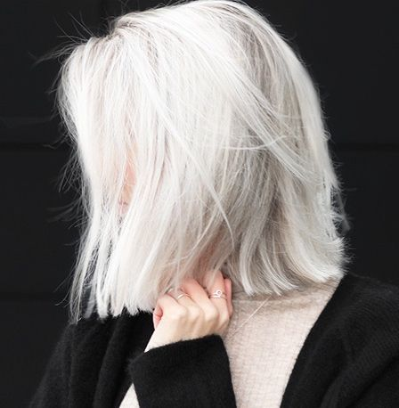 Super 17 Best Images About Hair Cuts On Pinterest Gwyneth Paltrow Hairstyle Inspiration Daily Dogsangcom