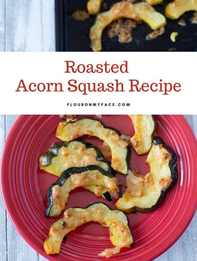 25 Ground Beef Freezer Meals Acorn Squash Acorn Squash Recipes