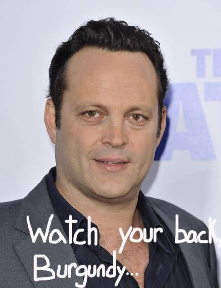 17 Best images about VINCE SEXY VAUGHN on Pinterest | Kids ... Wes Mantooth