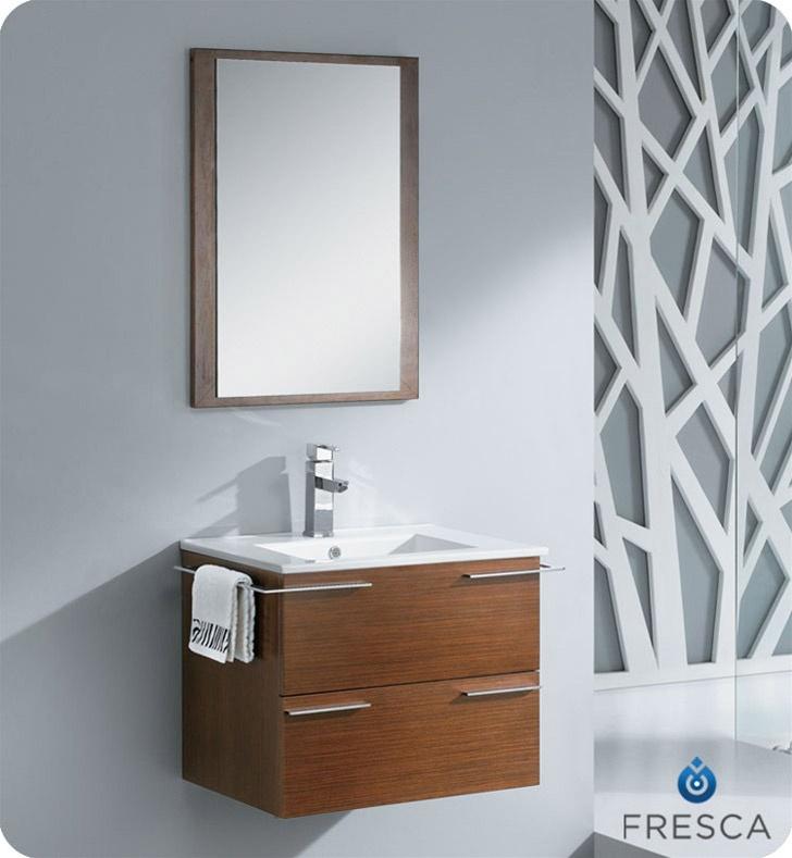 Small Modern Bathroom Vanities Interesting Design Decoration