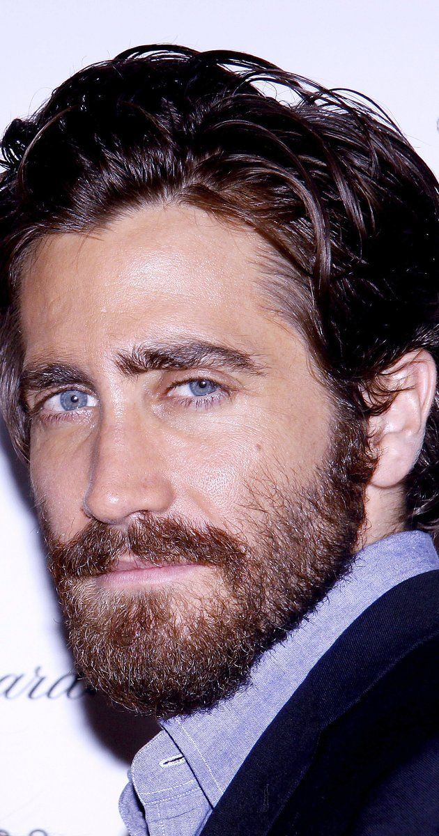 Jake Gyllenhaal, Actor: Donnie Darko. Jacob Benjamin Gyllenhaal was born in Los Angeles, to producer/screenwriter Naomi Foner (née Achs) and director Stephen Gyllenhaal. He is the brother of actress Maggie Gyllenhaal, who played his sister in Donnie Darko (2001). His godmother is actress Jamie Lee Curtis. His mother is from a Jewish family, and his father's ancestry includes Swedish, English, and Swiss-German. Gyllenhaal made his ...