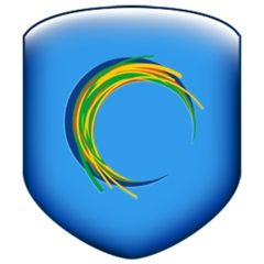 Hotspot Shield VPN Elite 5.20.16 is a highly effective software to secure online activities, this app will automatically hide the real IP that you have and replace it with a fake IP of other countries so anyone can not track your IP when browsing in the Internet.Hotspot Shield Elite will create a virtual private server or VPN between… Read More »