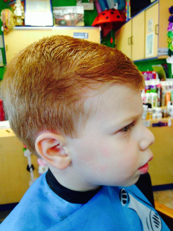 Kids Haircuts Austin Brand Discounts