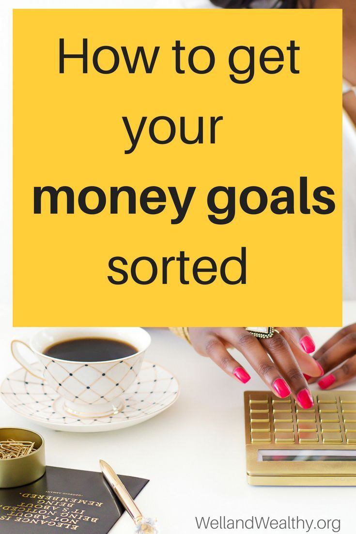 In this post I will help you to get your money goals sorted so you will be able to budget and spend mindful of what you truly want your money to do for you. | Money goals | Life goals | Spend mindfully | Budgeting | Creating a budget | Money management | Your money or your life | Stop money controlling you | Personal finance | Early retirement | Financial inderpendance |