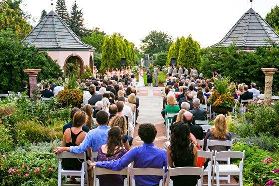 1000 images about garden outdoor weddings on pinterest for Outdoor wedding venues ma