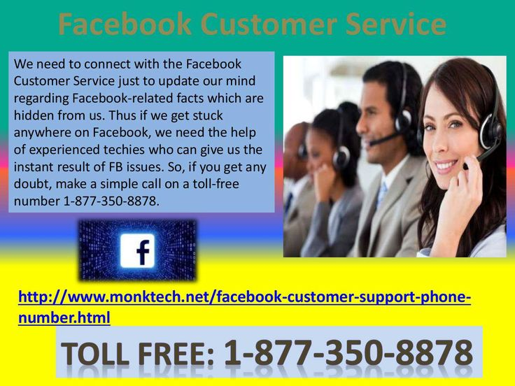 Gain Facebook Customer Service 1-877-350-8878 to Make an Invitation Card on FB If you don't know how to create an invitation card of your marriage, birthday party or start-up business, then don't feel dishearten as you will be guided in an ease manner so that you can do it by your own. But firstly you have to put a call at 1-877-350-8878 and stay in touch with technical assistant to grasp our fruitful Facebook Customer Service. For more information…