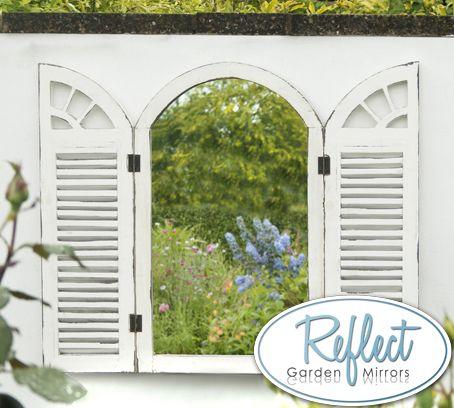 26 best garden furniture images on Pinterest Garden furniture