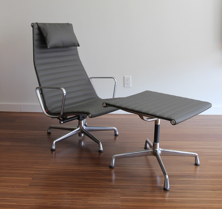 Eames Lounge Chair Craigslist Woodworking Projects Amp Plans