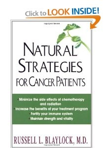 Image Result For Colon Cancer Supplements Cancer Fighting Strategies