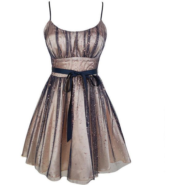 best 25 sparkly dresses ideas on
