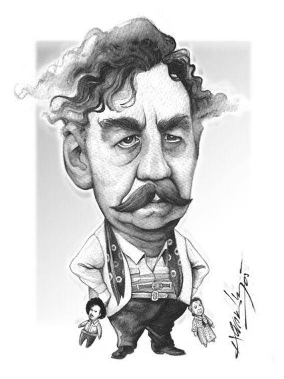 Fernando Soler