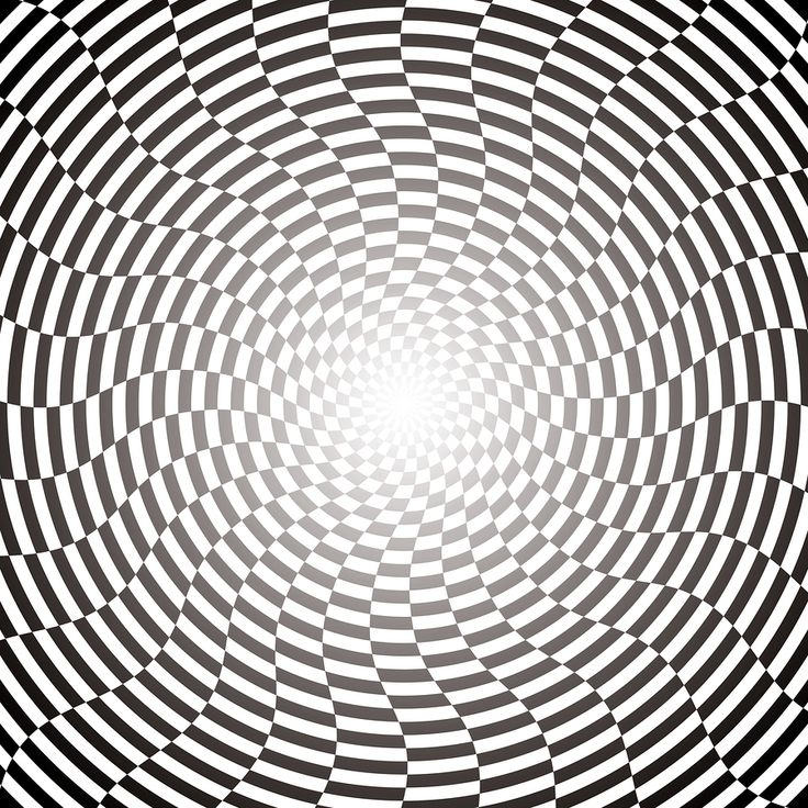 11 best images about cool optical illusions on pinterest