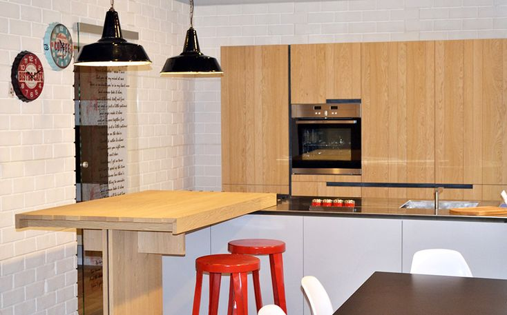 Oltre 25 fantastiche idee su interni di mattone su for Pannelli in finto mattone