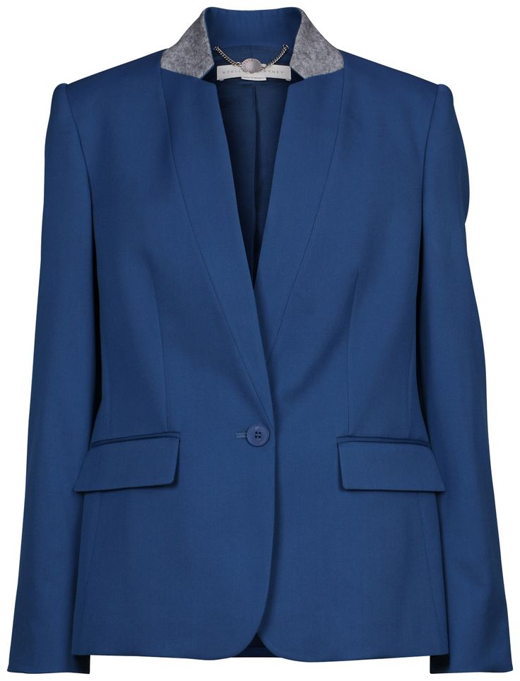 Blazer von STELLA MCCARTNEY bei REYERlooks.com