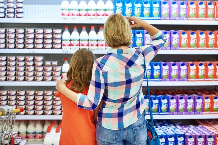 10 Best Greek Yogurt Brands to Eat for health benefits | foods