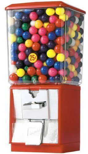 41 Best Images About Gumball Machines On Pinterest Nu