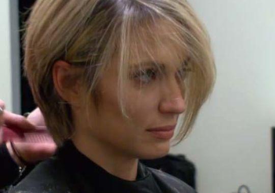 ... Amy Robach Haircut, Hair Styles, New Haircuts, Amy Robach Short Hair