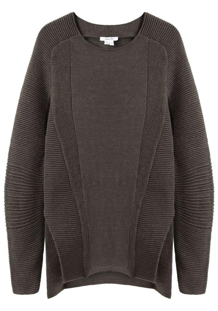 Helmut Lang / Knit Tunic