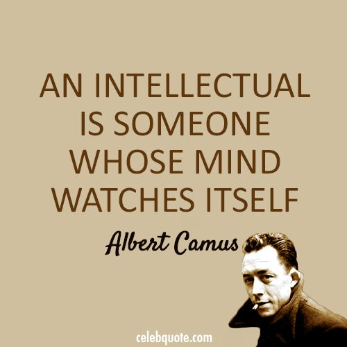 the philosophy of suicide albert camus Introduction: camus represents the philosophy of existentialism  (b) (saying it  is a question of suicide, as camus does, is putting the question in terms on   albert camus, the myth of sisyphus in walter kaufman, ed, existentialism  from.