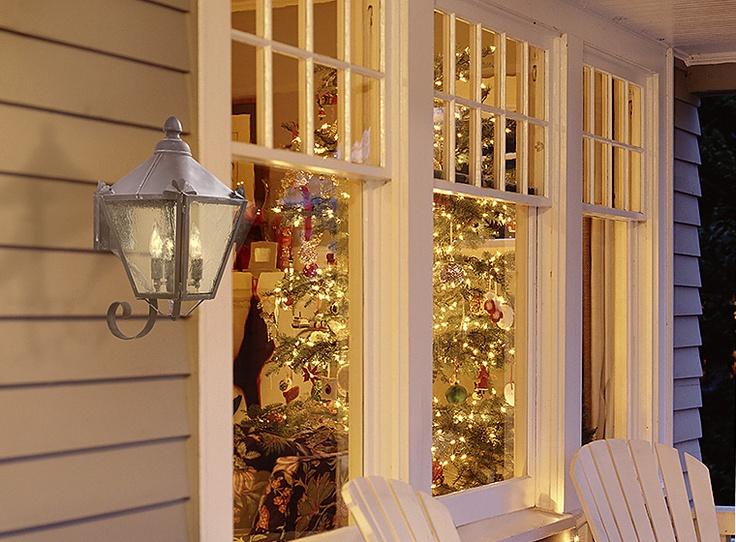 106 best Lighting Inspiration images on Pinterest | Outdoor walls Flush mount ceiling light and Kitchen lighting & 106 best Lighting Inspiration images on Pinterest | Outdoor walls ... azcodes.com