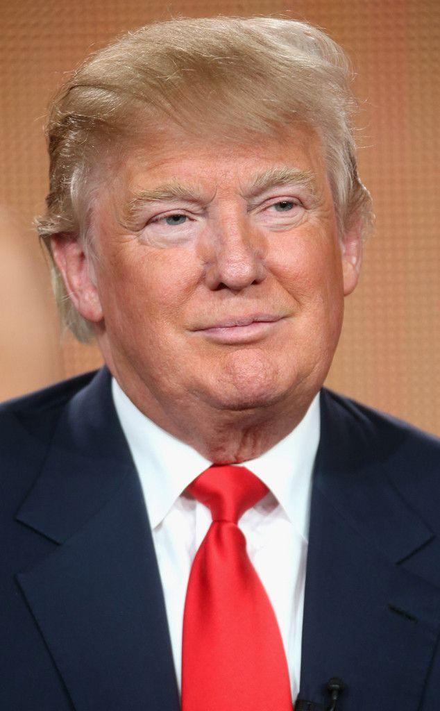 Diadenotas: Trump logra valioso apoyo del gobernador Christie ...