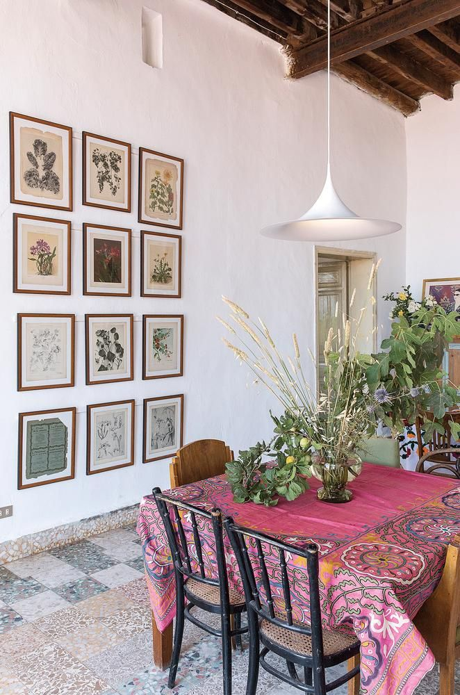 Beit Douma  Beirut s Home Away From Home. 40 best Lebanon Style images on Pinterest   Beirut  Architectural