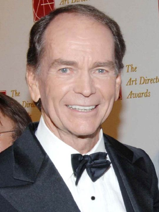 Dean Jones, (1/25/1931-9/2/2015).   Loved all his movies with Disney.  He was amazing in them.