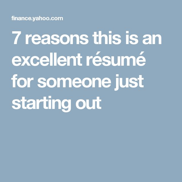 30 best Jobs, Resumes, and Interviews images on Pinterest Resume - things to add to your resume