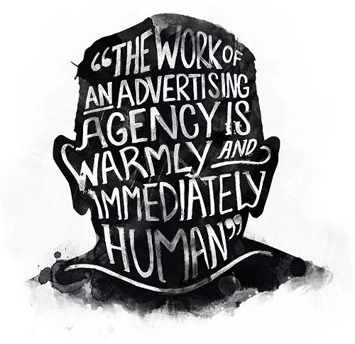 About Advertising Agency...