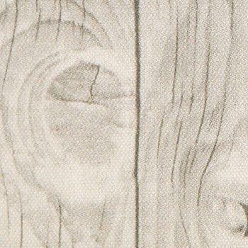 Vævet+m+grå/sand+planke+print