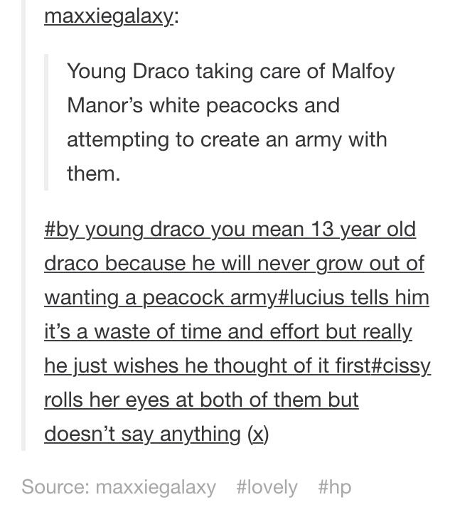 This is converging fandoms but I can totally see Damian trying to do this too.