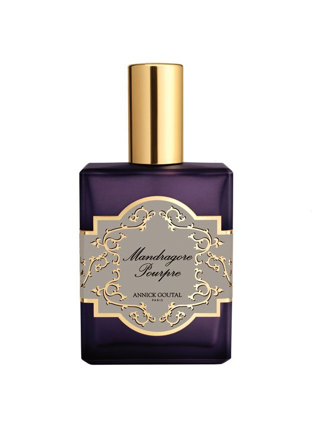 Mandragore Pourple By Annick Goutal Parfums