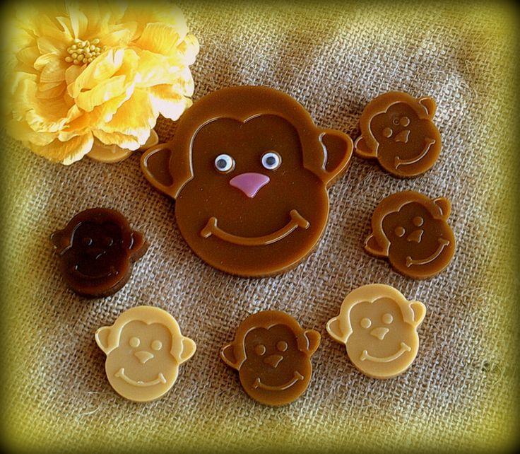 monkey soaps https://www.facebook.com/pages/Φυτικά-Προιόντα/444475838965159?fref=ts