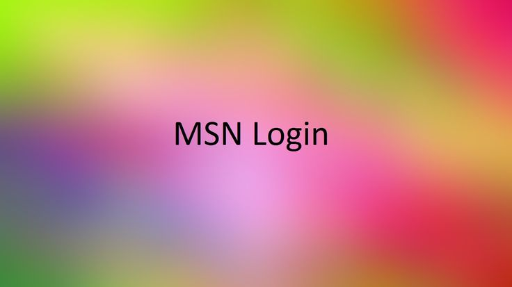 "Optimizing for MSN? Is It Worth the Effort?  Whenever you need to find something on the web, you ""Google"" it. Most of the web surfers do this, and the percentage of those who ""Yahoo"" or ""MSN"" for information is considerably lower."