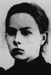 Nadezhada Krupskaya was a longstanding Bolshevik and Lenin's wife.(1898) Krupskaya worked in education after the revolution. After Lenin's death she carried a great deal of prestige but was unable to prevent Stalin's triumph and was isolated.