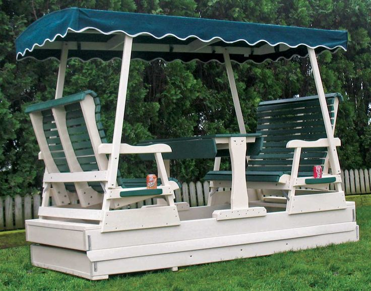 Biscayne Glider  I Really Want This!! Furniture OnlineGlidersOutdoor ... Part 62