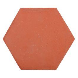 Les 7 meilleures images du tableau carrelage de sol for Carrelage hexagonal rouge