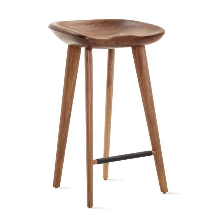 Tractor Counter Stool In 2019 Kitchen