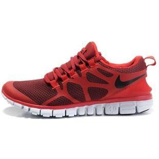 16 En Mejor Nike Free V3 Imágenes En 16 Pinterest Barato Nike Free bd01e4