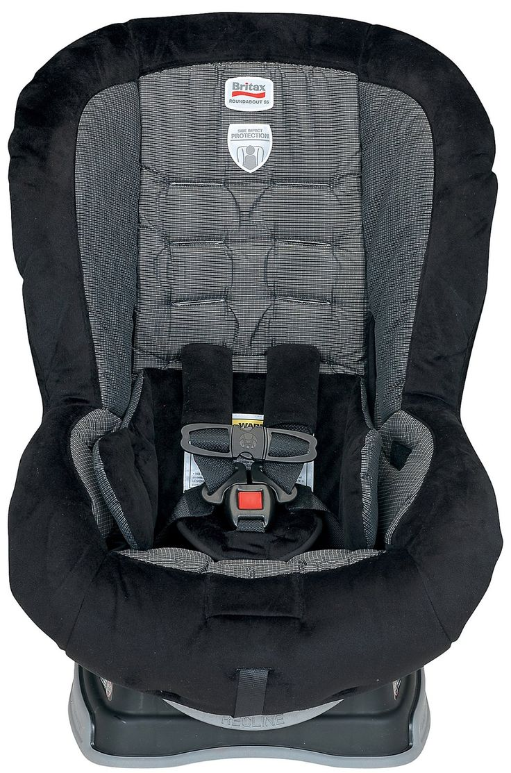 Britax roundabout 55 onyx 2012 rf https www amazon baby essentials baby gearcar seatconvertible