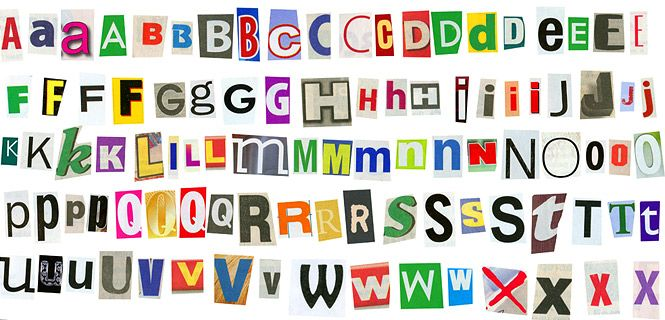 Maak gebruik van #Google #webfonts om andere #lettertypes op je website gebruiken