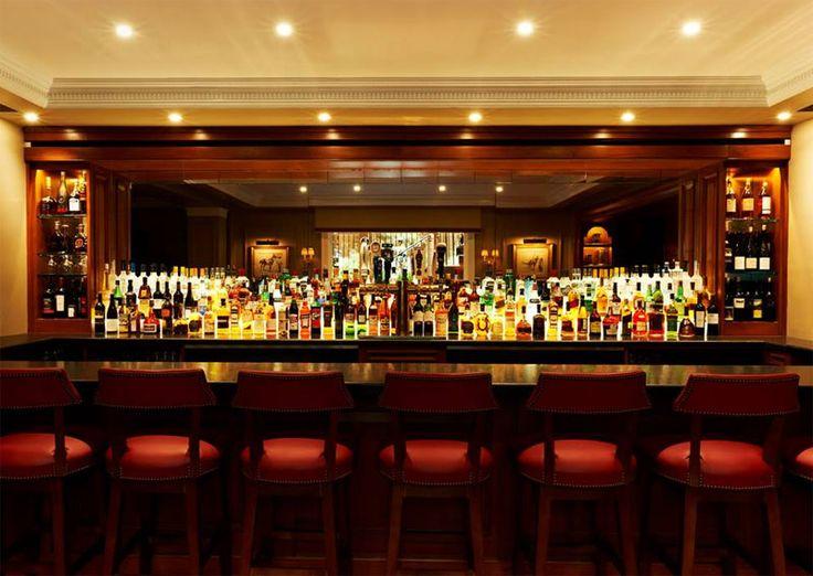 22 best Catfish Restaurant \ Bar images on Pinterest Catfish - new blueprint brooklyn menu