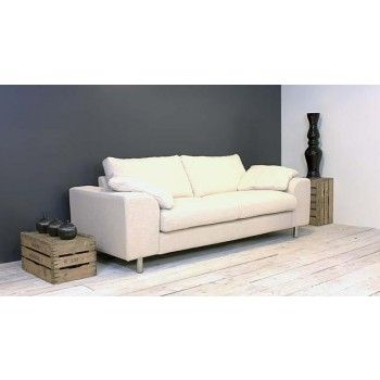 Trendy bank Richmond sofa Trendy elementen - Max Wonen Havelte