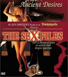 Romantic sex movies online in Sydney